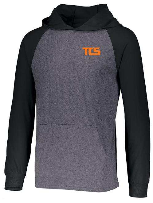 TCS Essential Hoodie