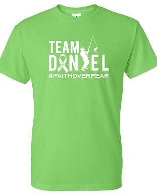 #teamdaniel.png