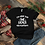 Thumbnail: I'm Here for The Deals #Black Friday Tee