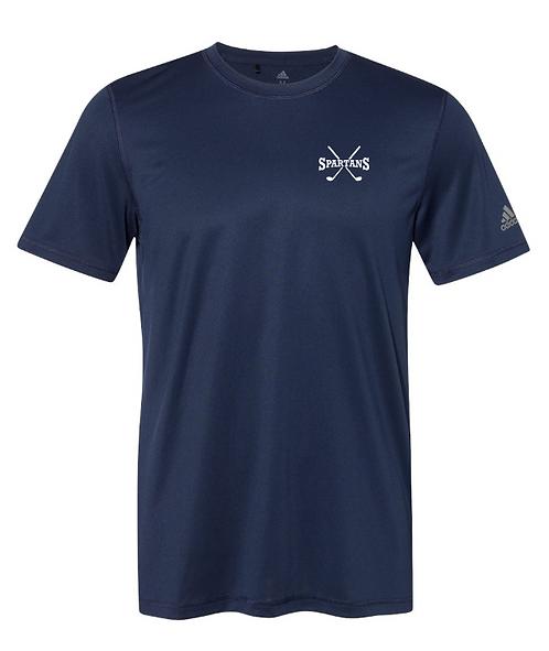 Adidas - Golf Sport T-Shirt