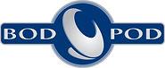 BOD POD Logo.jpg