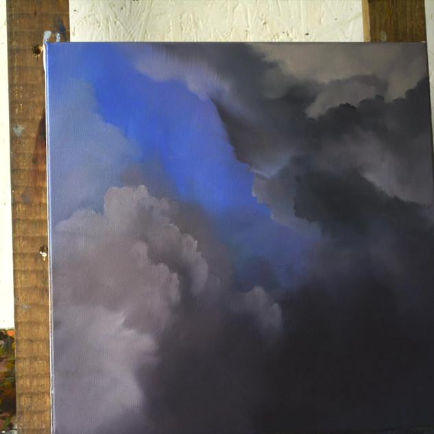 Cloudforming, work in progress.