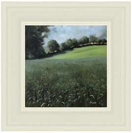 The Grassfield