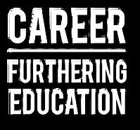 Career_text.png