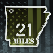 21miles.png