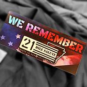we_remember_21_sq.jpg