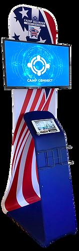 kiosk2.png