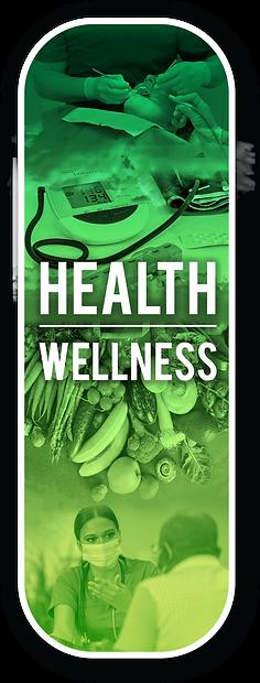 Health_link copy.png
