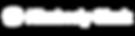 kimberly-clark-logo-vector_W.png