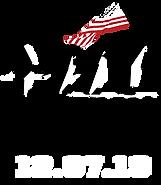 FF5Klogo.png