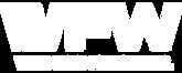 VFW-logo-footer.png