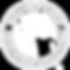 MCEC_logo_W.png
