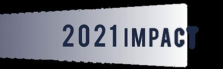 2021impact.png