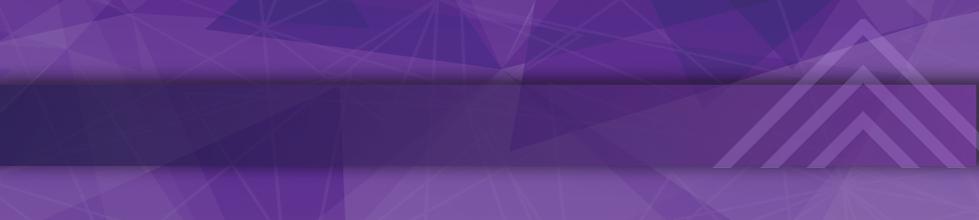 PurpleUPstripe.png