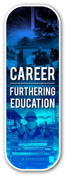 career_link.png