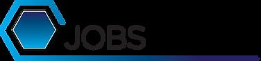 jobs_link.png