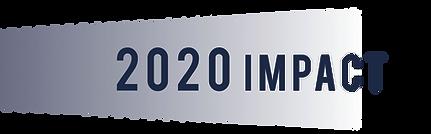2020impact.png