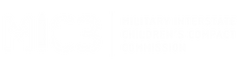 mic3-a-master-logo_W.png