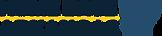 homebase-ar-logo.png