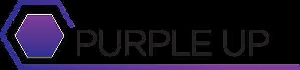 purpleUP_link.png