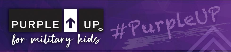 PurpleUPheadder.png