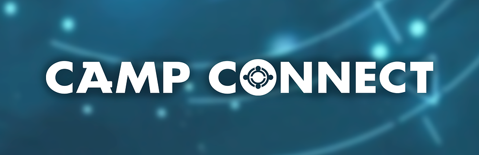 CAMPCONNECT.png