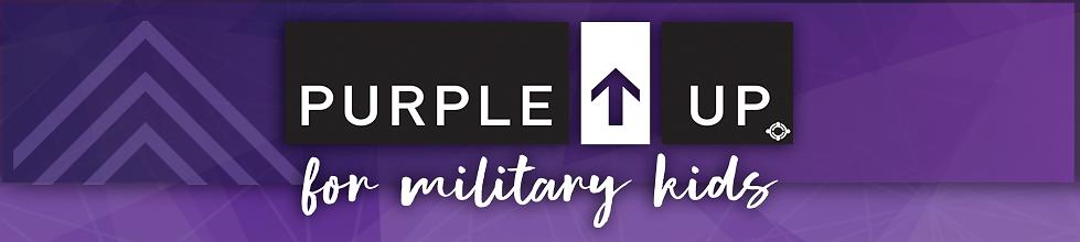PurpleUPheadder2021.png
