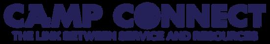 CAMPCONNECT_logo.png