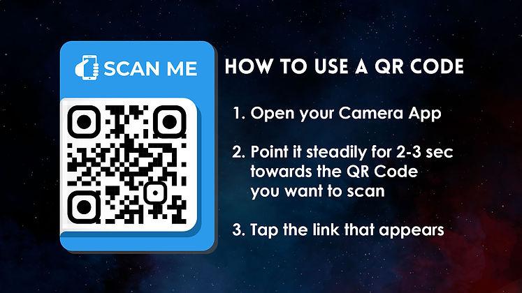 1QR_CC.jpg