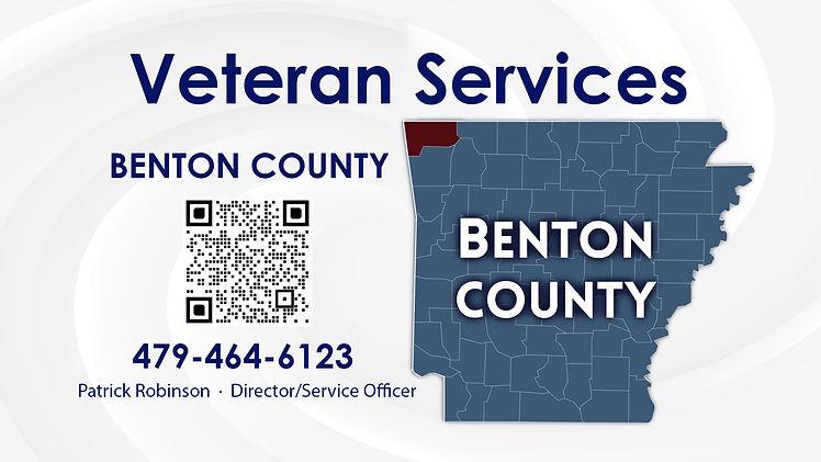 BentonCounty_VSO.jpg