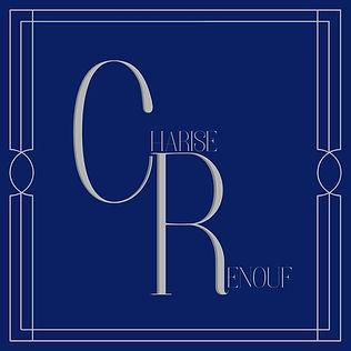 Charise Renouf Logo Square.jpg