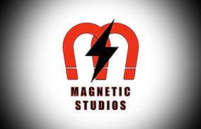 Magnetic Studios.jpeg