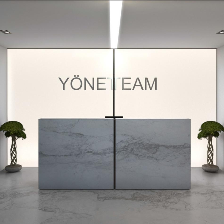 YONETEAM