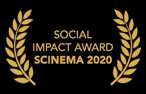 SCINEMA20_SocialImpactAward.png