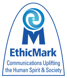ethicmark-logo-updated-2019.png