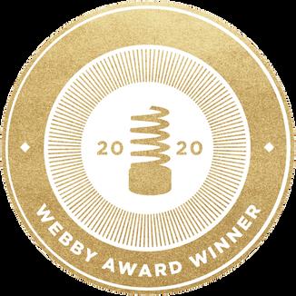 Site_Badges_2020_gold_webby_winner_white