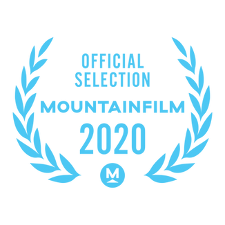 Mountainfilm2020-OfficialSelection-Blue.