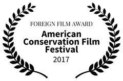 2017-Foreign-Film-Award-Laurels-.jpg