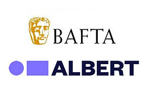 ALBERT BAFTA.jpg
