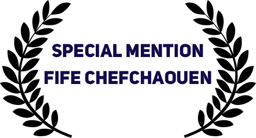 Special Mention Fife Chefchaouen.png