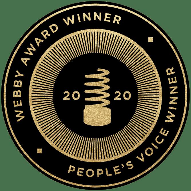 Site_Badges_2020_gold_webbypv_winner_bla