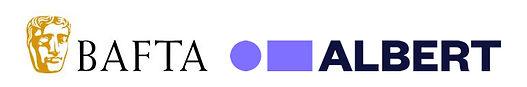 bafta-albert-partnership-logo-v2.jpg