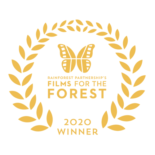 F3_Winner_Award.png