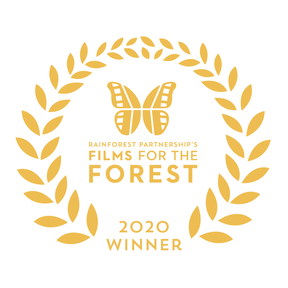 F3_Winner_Award.png