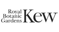 royal-botanic-gardens-kew-vector-logo.pn