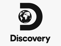 396-3964365_023-discovery-discovery-chan