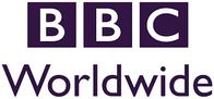 bbc ww.png