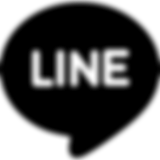 line-logo-png-7.png