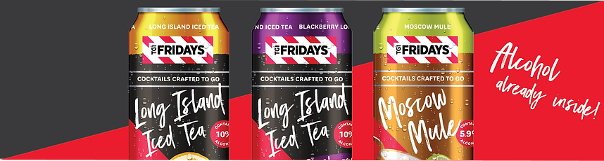 TGIF_COLLECTION-01.png