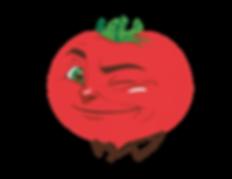 TipsyTomato_face-01.png